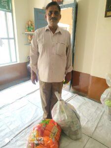 Rajahmundry (2)