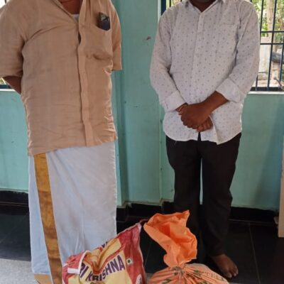 Srikakulam (12)
