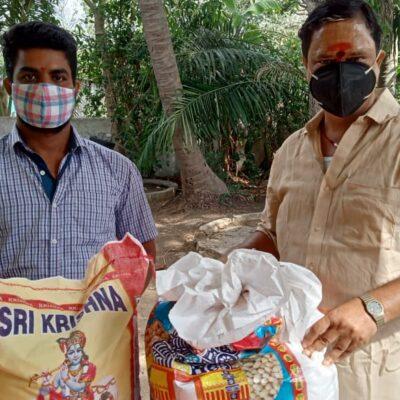 Srikakulam (2)
