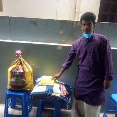 Tirupathi (5)
