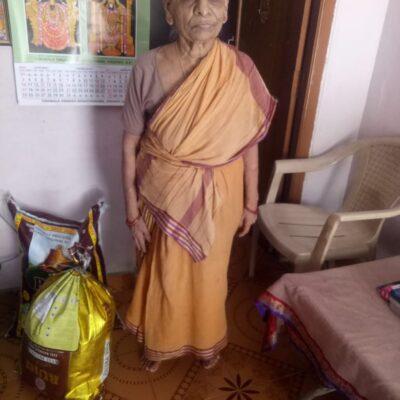 Tirupathi (6)