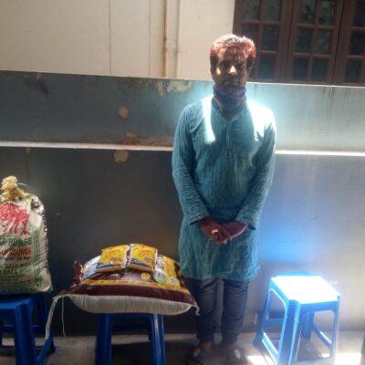 Tirupathi (7)