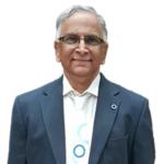 Dr. B. Seetharam