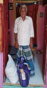 Vijayawada (17)