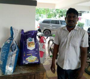 Vijayawada (19)