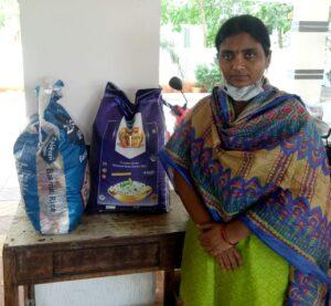 Vijayawada (21)