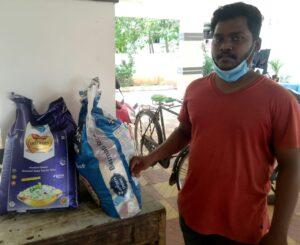 Vijayawada (22)