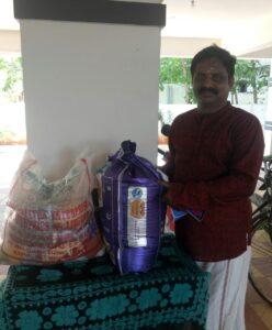 Vijayawada (5)