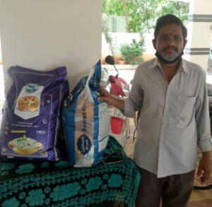Vijayawada (9)